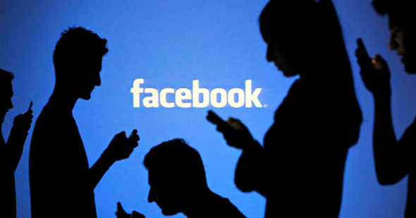 Elecciones en EE.UU., el tema más tratado en Facebook durante 2015