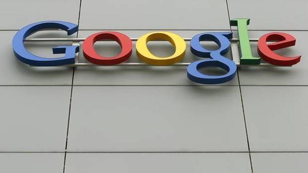 Google recompensó al hombre que compró su dominio por un minuto