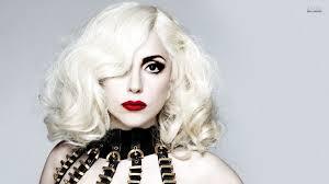 Lady Gaga elegida mujer del año 2015 por la revista Billboard