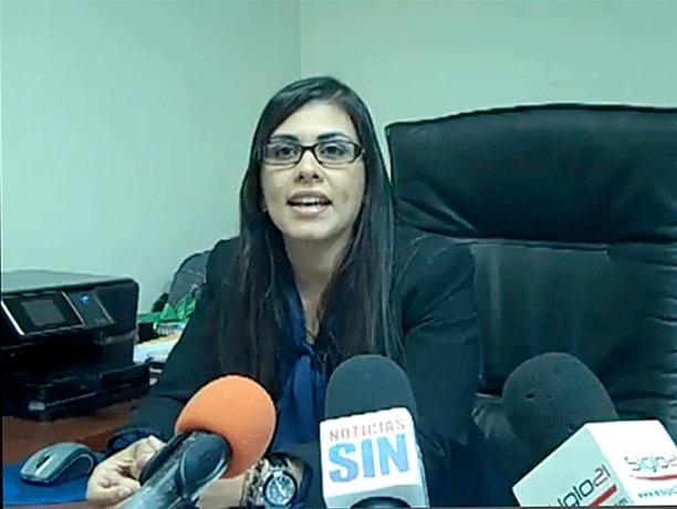 Un escolta de la fiscal Olga Diná fue encontrado muerto en Las Américas
