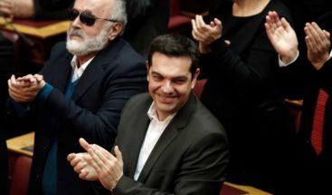 Comisión internacional de expertos afirma que Grecia no debe pagar la deuda