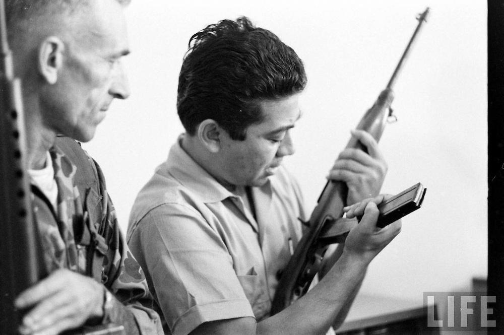 Muere Héctor Aristy, exministro del gobierno de Caamaño
