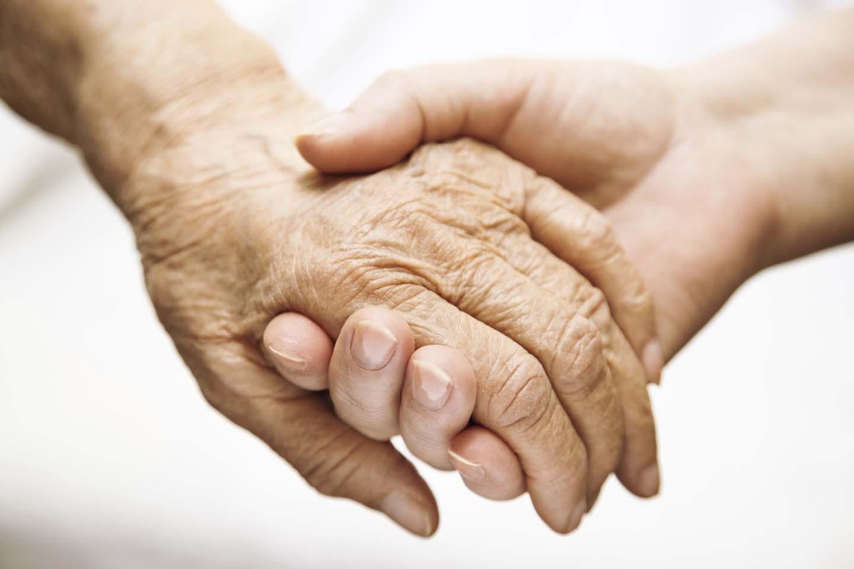 El tratamiento temprano podría ayudar a frenar casos moderados de alzheimer