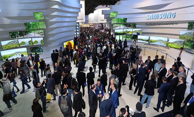 Feria Aeronáutica espera 60,000 asistentes en su séptima edición