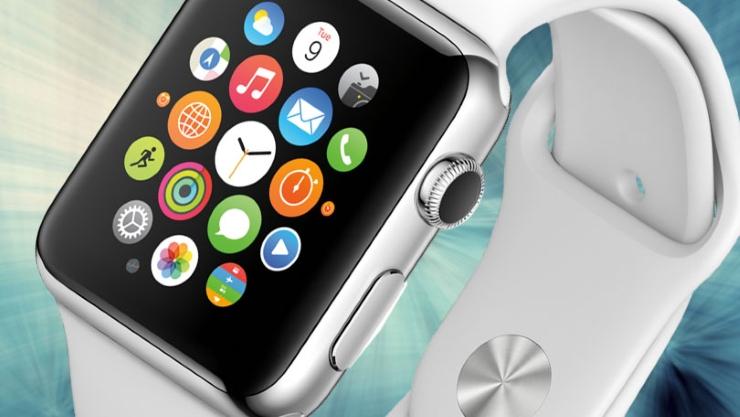 Ventas de Apple Watch han disminuido, según informe