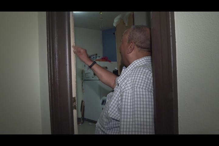 Roban los ahorros de toda una vida una familia dominicana en Queens