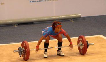 República Dominicana se mantiene en último lugar en el medallero de los Panamericanos