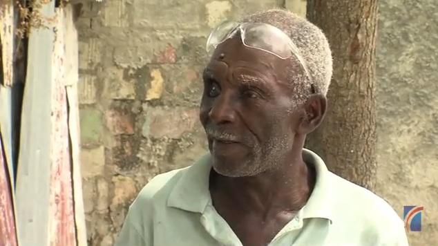 Tras casi medio siglo de trabajo en RD, cañeros viven en extrema pobreza y sin documentos