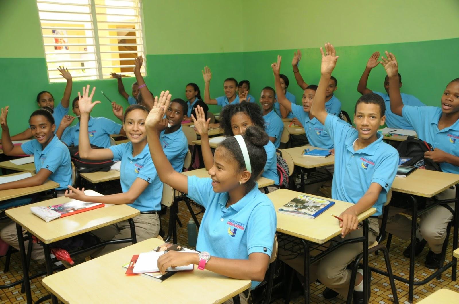 Educación dispone reinicio de docencia a partir de hoy