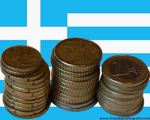 Proponen fondos de UE  para dar financiación puente a Grecia