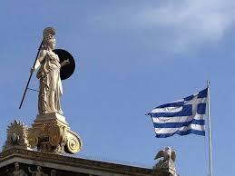 Grecia no ha pedido ayuda a Rusia, según el ministro de Economía ruso