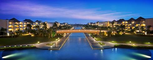 Hard Rock Hotel Punta Cana presenta programa VIP para Usuarios