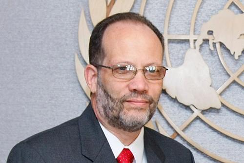 Vaticano podría jugar papel importante en solución problema migratorio RD-Haití, dice CARICOM