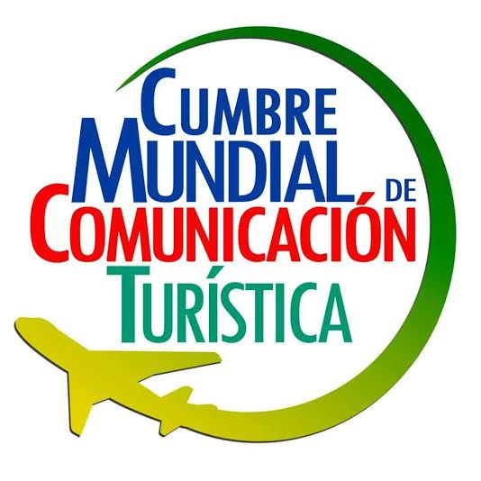 Crean Cumbre Mundial de Comunicación Turística