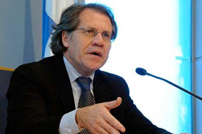 OEA aboga por diálogo RD-Haití sobre tema migratorio