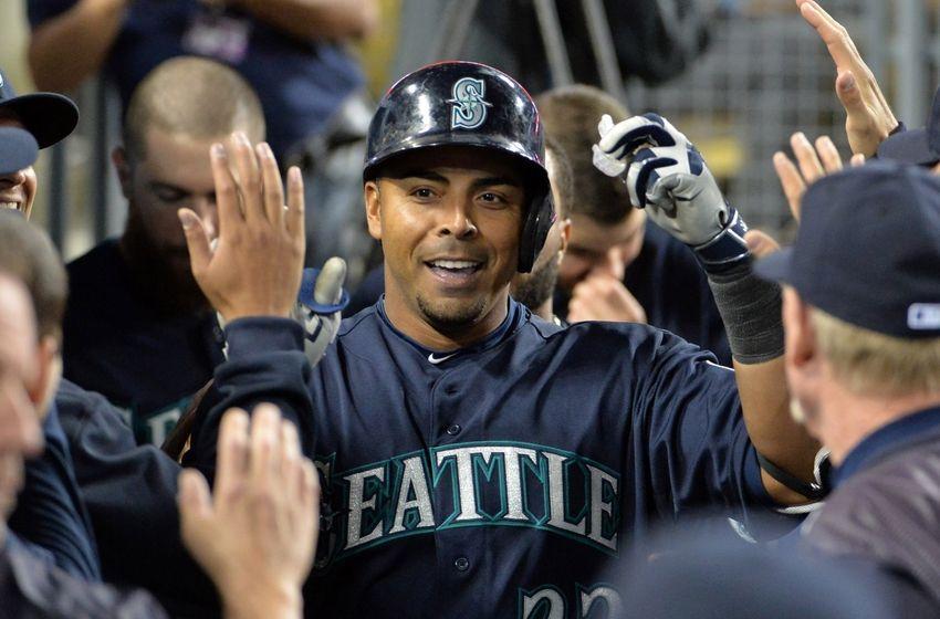 Nelson Cruz acaparó los reflectores pegando par de cuadrangulares; resumen MLB