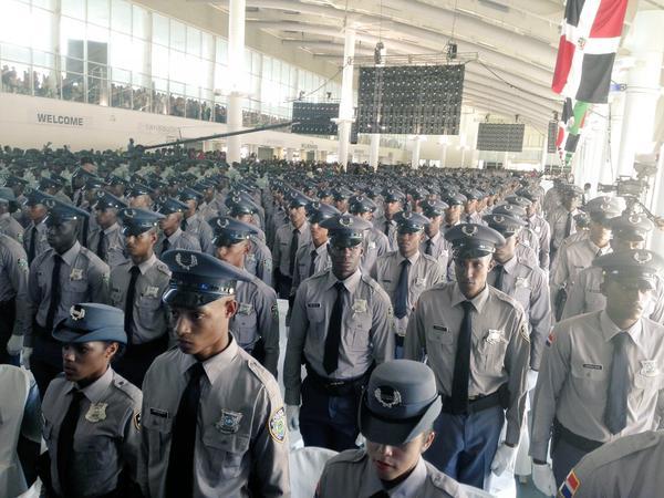 Redoblarán vigilancia en San Juan ante hechos delictivos