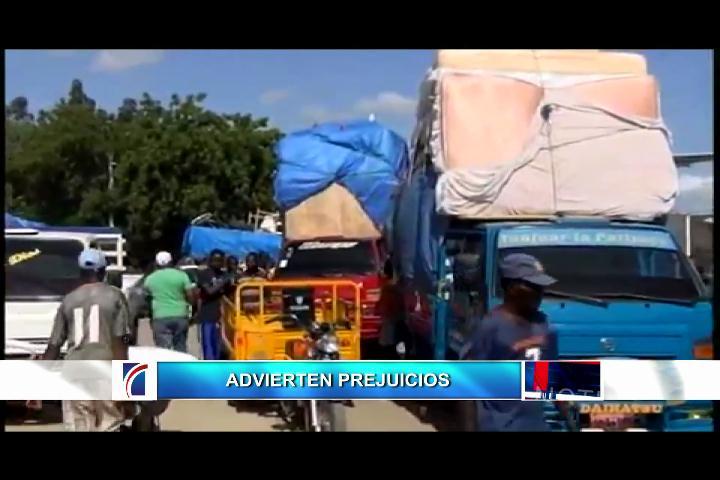 Misión OEA iniciará este viernes evaluación de política migratoria