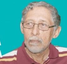 CDP expresa pesar por muerte de periodista Pedro Ventura Santana