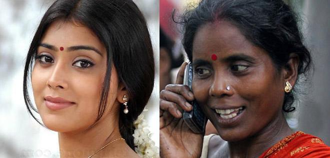 El multimillonario negocio de la obsesión por la piel clara en la India