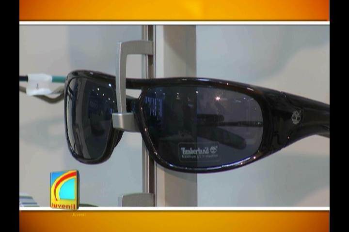 ¿Cómo proteger tus ojos de los rayos solares?