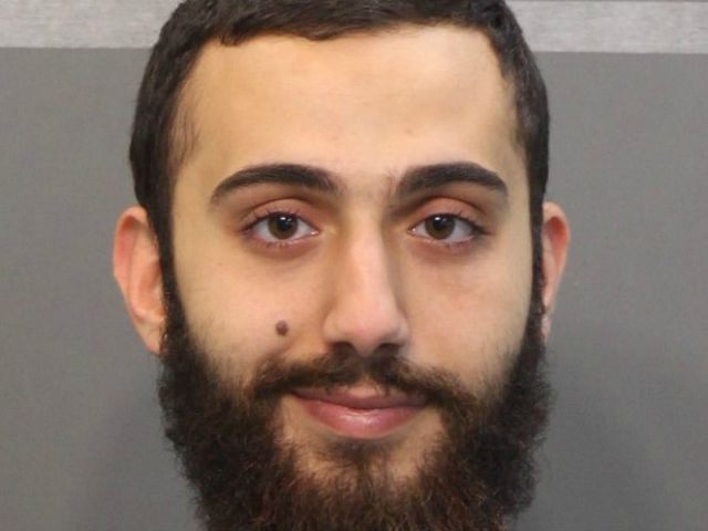 Autor del tiroteo mortal de Tennessee era un joven de origen kuwaití