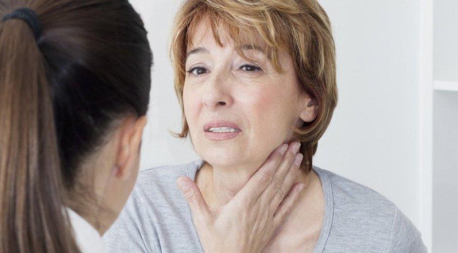 ¿Quiénes son más propensos a sufrir de disfonía?