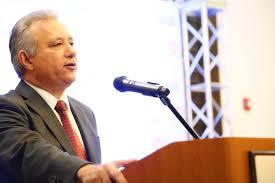 Industriales de Herrera piden a OEA normalizar situación entre RD y Haití