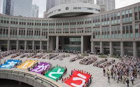Proyecto fallido de estadio olímpico costará a Japón 45 millones de euros