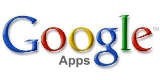 Google convierte al móvil en el mejor amigo del hombre