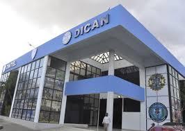 Sigue en estado delicado niña atropellada por patrulla del DICAN