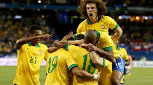 Canadá y Brasil aspiran a repetir oro en los Panamericanos