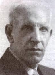 Historia Dominicana: José de Jesús Ravelo
