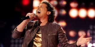 Álbum en vivo de Carlos Vives saldrá a la venta el próximo 7 de agosto