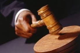 Dictan 20 años de prisión a hombre acusado de cometer feminicidio contra holandesa