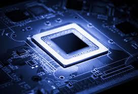 Presentan avance que podría determinar el impulso de la nanotecnología