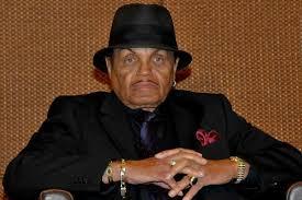Janet Jackson visitó a su padre en hospital brasileño, según la prensa