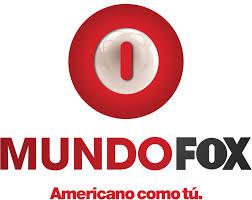 MundoFox cierra sus servicios informativos y despide a toda la plantilla