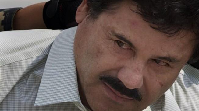 Detienen a tres funcionarios en México por posible colaboración con fuga de