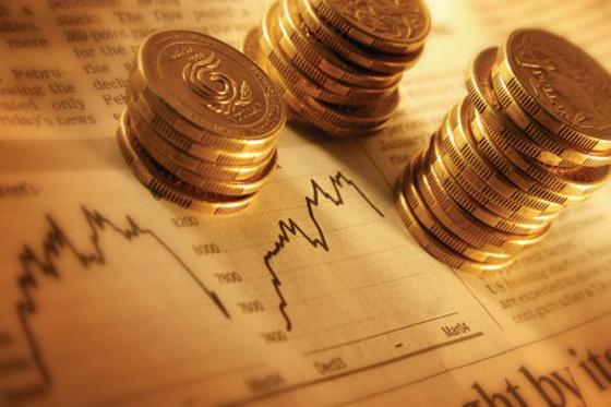 Gobierno brasileño empeora proyecciones de crecimiento e inflación para 2015