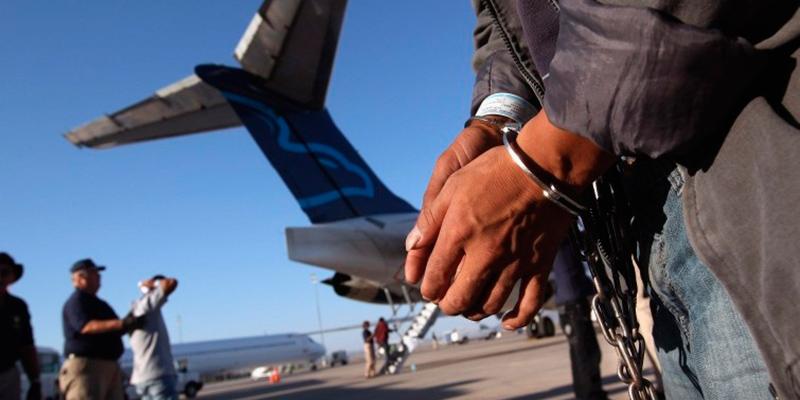 Crece temor entre cubanos con órdenes de deportación en EEUU