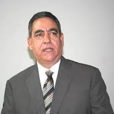Alcalde acusa a precandidatos de patrocinar huelga de tres días en SFM