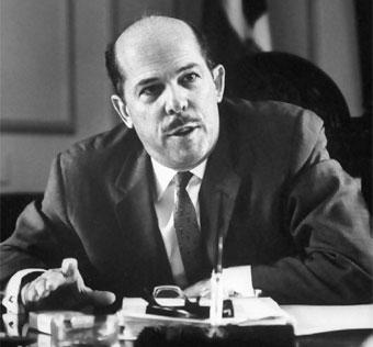 Historia Dominicana: Héctor García Godoy