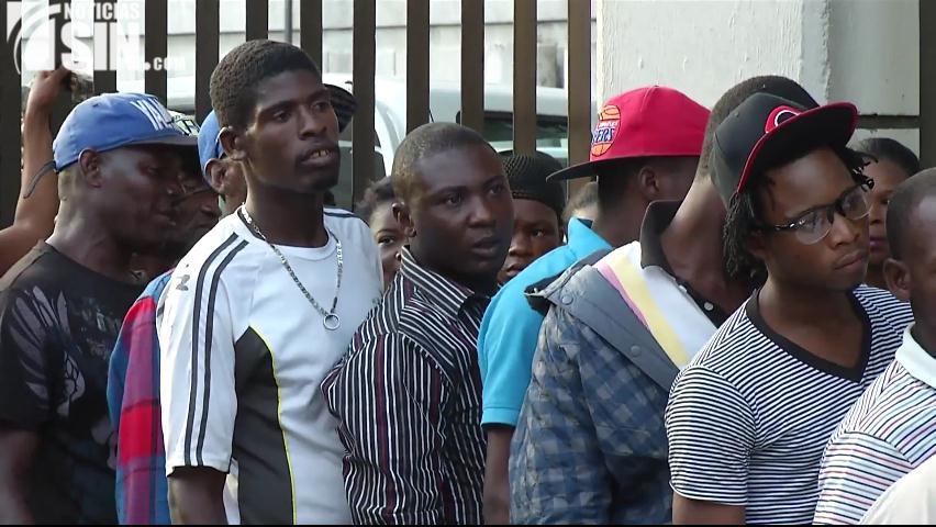 Diputados arremeten contra presidente de Haití por difamar a RD