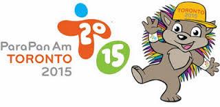 Dos mil periodistas de 21 países cubrirán los Panamericanos de Toronto 2015