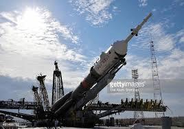 Rusia lanzará nave tripulada a plataforma orbital con dos meses de retraso