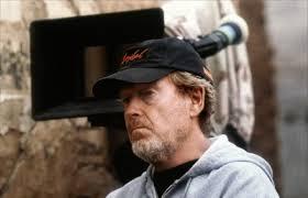 Ridley Scott dirigirá una película inspirada en la vida de