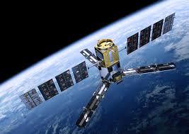 China y Brasil ponen en funcionamiento su cuarto satélite conjunto
