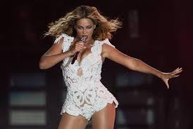 Construirán rascacielo inspirado en las curvas de Beyoncé