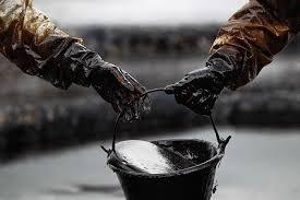 El petróleo de Texas sube un 1,68 % y cierra en 48,79 dólares el barril